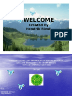 PP Seminar Proposal