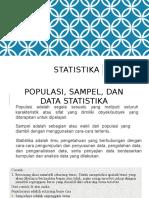 Mat XI 1 Statistika