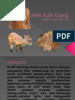 Jaket_Kulit_Kijang