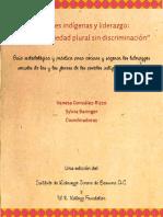 Jóvenes_indígenas_y_liderazgo.pdf