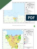 165964271-Peta-Rtrw-Dki-Jakarta-2030-2012