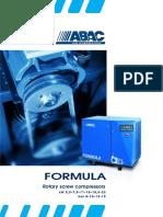 227848015-ABAC-Formula-5-5-22kW