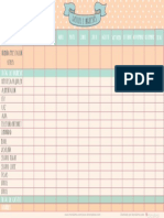 pdf-economia-domestica.pdf