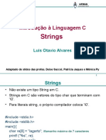 AulaStrings.ppt