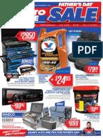 2006 KX450F Owners Manual | Gasoline | Clutch
