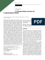 Cai X 2006, Komparasi SD Lew.pdf