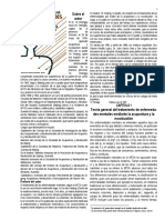 Libro-Acupuntura.y.Moxibustion.en-Enfermedades.Mentales.-.Dr-Ye.Chenggu-Libro.pdf