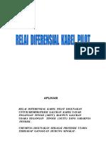 Docfoc.com-relai Diferensial Kabel Pilot