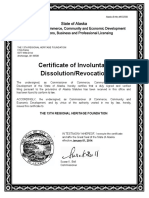 2014 Cerificate of Involuntary Disolution revocation .pdf