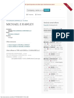 MICHAEL E RAWLEY (manager) _ OpenCorporates.pdf