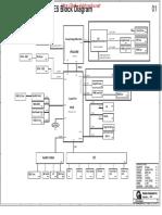Toshiba Satellite L700 QUANTA TE5D.pdf