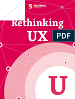 smashing-ebooks-50-rethinking-ux.epub