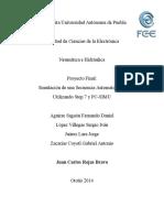 Reporte Del Proyecto Final Neumatica
