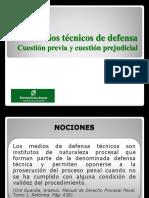 Medios Tecnicos de Defensa 7