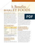 Health_Benefits_of_Barley.pdf