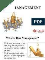 Riskmanagement 130215051514 Phpapp01 (1)