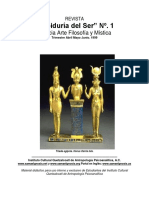 Sabiduria del Ser Nro 01.pdf