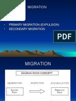 migrasi (petroleum system)
