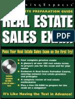 Real-Estate-Sales-Exam.pdf