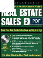 Real-Estate-Sales-Exam.pdf