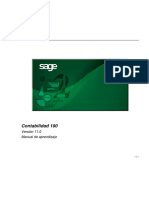manual de aprendizaje de la contabilidad.pdf