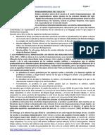 LA NOVELA Y EL CUENTO HISPANOAMERICANOS DEL SIGLO XX (nuevo) (1).pdf