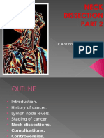 neckdissections-130421031843-phpapp02.ppt