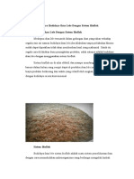 Cara Budidaya Ikan Lele Dengan Sistem Bioflok.docx