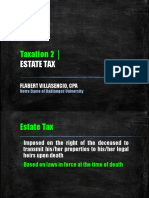 04chapter5estatetax-140813184942-phpapp01