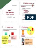 02.2_CrisisMngmn--PreCrisis.pdf