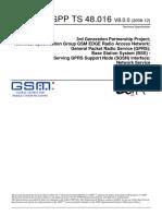 TS48016-800-GPRS-EDGE