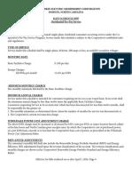 Surry-Yadkin-Elec-Member-Corp-Residential-Pre-Pay-Service