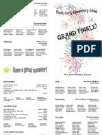 rf grand finale program 2016