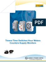 Timers-Time-Switches.pdf