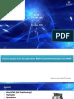 Dell QLogic NPAR