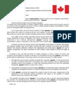 post position.pdf