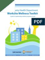 worksite_wellness_toolkit.pdf