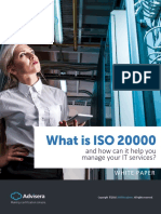 What_is_ISO_20000_white_paper_EN.pdf