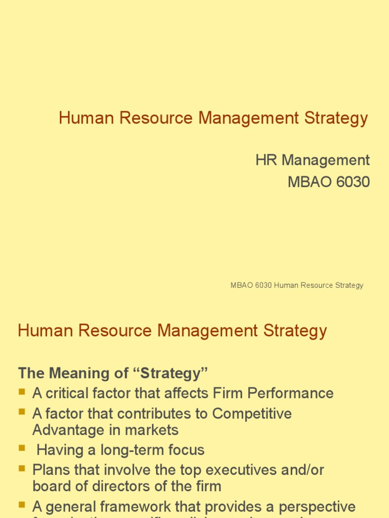 mattels human resources managing strategy Prior to mattel, mr dickson served as vice president of brand management and   president of human resources, strategic initiatives and, vice president of.