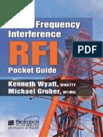 RFI Pocket Guide