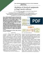 Health-index-Gorgan.pdf