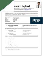 CV -rizwan-iqbal (2).docx