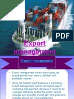exportmanagementppt-130625012437-phpapp01 (1) - Copy.pps