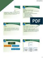 1- Int métodos ópticos.pdf