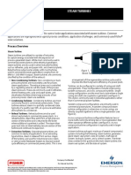 226_fisher_product_document.pdf