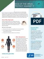 Fs Zika Basics