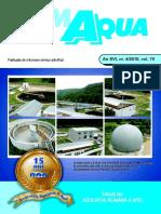 Romaqua NR 4 2010