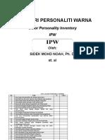 Inventoripersonalitiwarna Ipw.doc