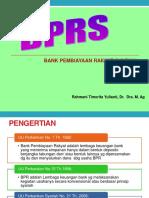 BPRS.pdf
