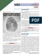 02_fuvest-fuvest_port.pdf